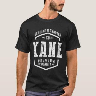 Kane Name T-Shirt