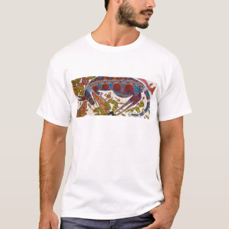 KANGAROO DREAMING T-Shirt