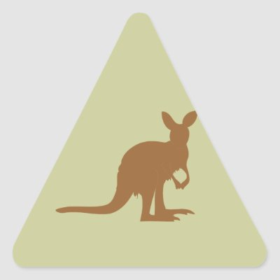 an analysis of the gray kangaroo animal species of australia Eaten out of house and home:  communities in south-eastern australia the eastern grey kangaroo  this species for analysis of reptile habitat.