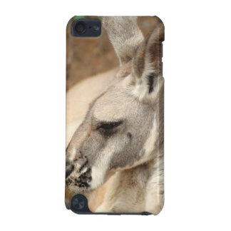 Kangaroo Profile iTouch Case iPod Touch 5G Covers