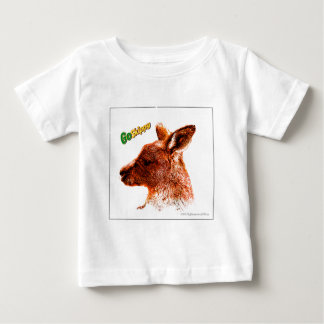 Kangaroo Shirt