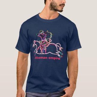 Kannas Neon T-Shirt