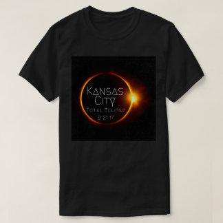 Kansas City Total Eclipse T-Shirt