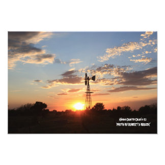 Kansas Country Color's Photo
