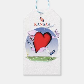 kansas head heart, tony fernandes