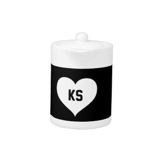Kansas Love
