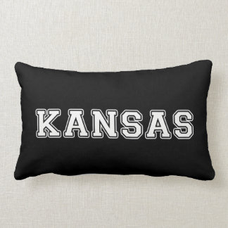 Kansas Lumbar Cushion