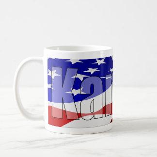 Kansas Pride Ver 2 Mug