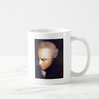kant coffee mug
