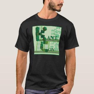KantCon 2009 Logo T-Shirt