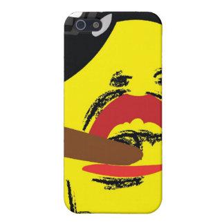 Kanye Case iPhone 5 Cases