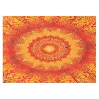 Kaoscopes Tablecloth