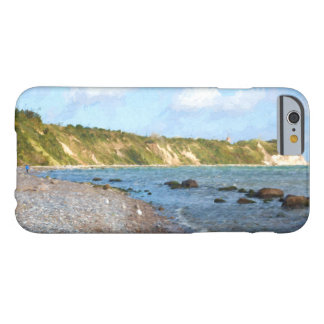 Kap Arkona Barely There iPhone 6 Case