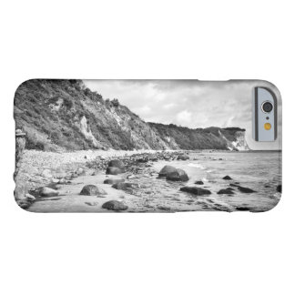 Kap Arkona, Rügen Barely There iPhone 6 Case