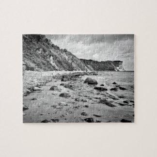 Kap Arkona, Rügen Jigsaw Puzzle