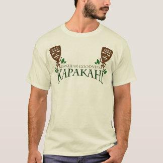 kapakahi tiki T-Shirt
