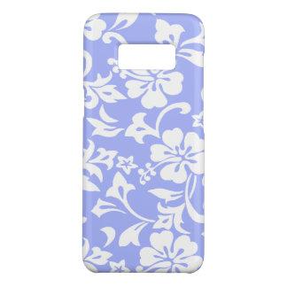 Kapalua Pareau Hawaiian Hibiscus Case-Mate Samsung Galaxy S8 Case
