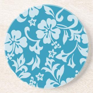 Kapalua Pareau Hawaiian Tiki Bar Coasters