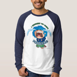 Kappa Mikey™ Frothers T-shirt