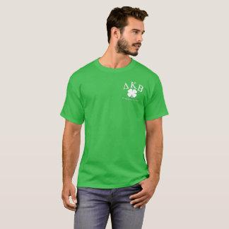 Kappa Saint Patrick's Day T-Shirt