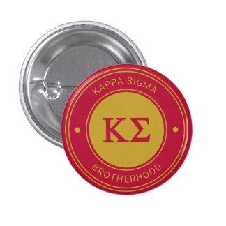 Kappa Sigma | Badge