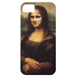 KappaLisa iPhone 5/5C case iPhone 5 Cover