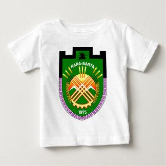 Karabalta_coa Baby T-Shirt