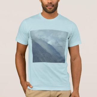 karakar T-Shirt