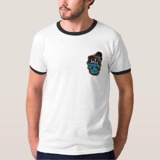 Karate Creed2 T-Shirt