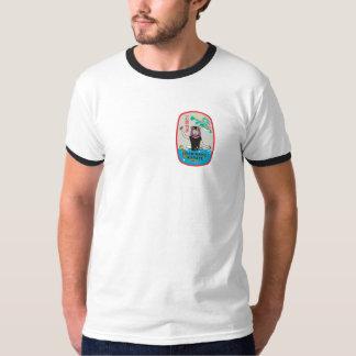 Karate Creed T-Shirt