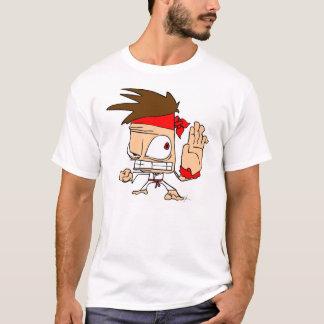 Karate Master T-Shirt