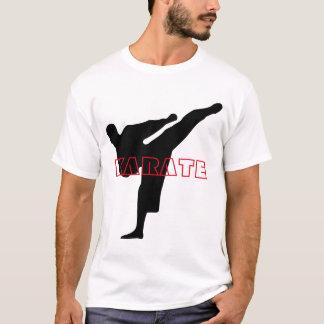 Karate Men's T-Shirt