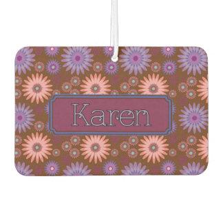 Karen Berries N Blooms