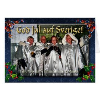 Karen Card Merry Christmas FINAL
