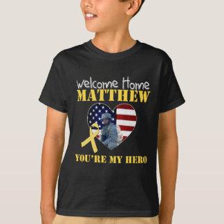 Karen's Homecoming Shirt (everyone)