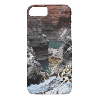 KARIJINI CANYON iPhone 7 CASE