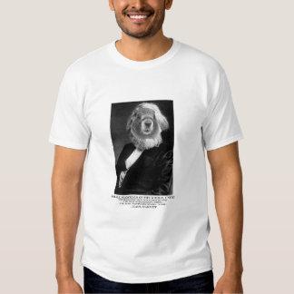 Karl Marmot Tshirts