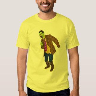 Karl Marx Tee Shirts
