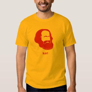 Karl Tshirt
