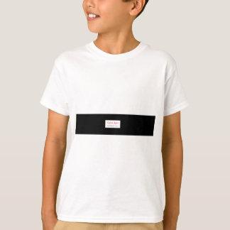 karma Agent - intelligent wear, positive energy T-Shirt