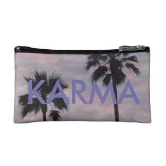 KARMA Cosmentic Bag