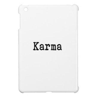 Karma iPad Mini Cases