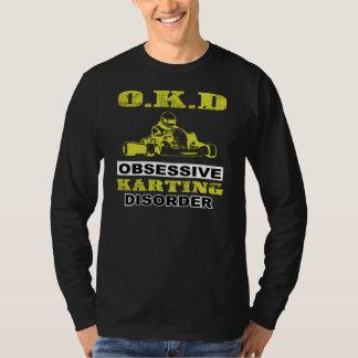 KARTING T-Shirt