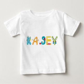 Kasey Baby T-Shirt