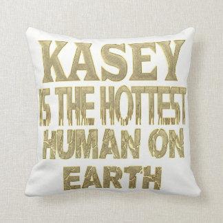 Kasey Pillow