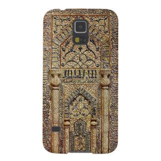 Kashan Mihrab Phone Case