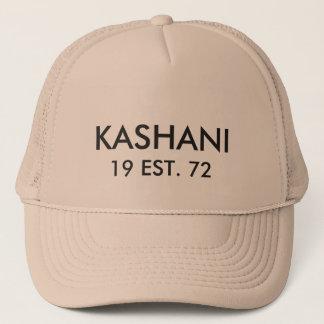 KASHANI TRUCK HATS