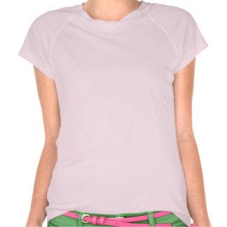 Kasino Kasanova casino theme shirt