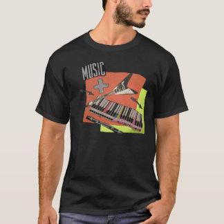 Kate Shirt - Customized