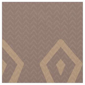 Kathmandu Fabric